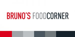brunos-foodcorner